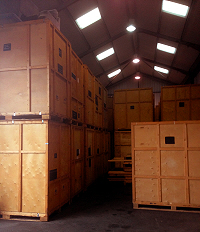 storage_containers
